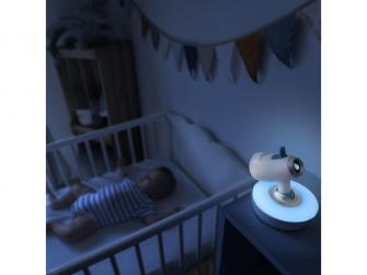 Video baby monitor YOO-MOOV 6