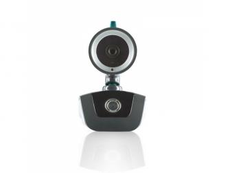 přídavná kamera k YOO-SEE