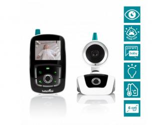 Video monitor Yoo-Care 2