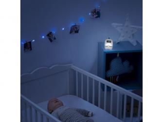 Přídavná dětská jednotka Premium Care Digital Green A014204 2