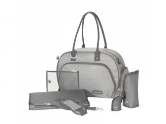 Taška Trendy Bag Smokey 2