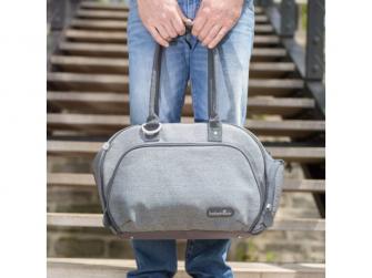 Taška Trendy Bag Smokey 5