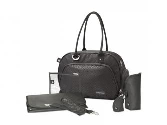Taška Trendy Bag Black 2