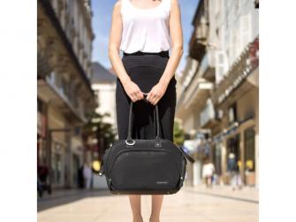 Taška Trendy Bag Black 4