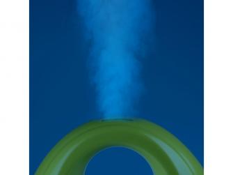 Zvlhčovač vzduchu Aquarium 3