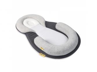CosyDream ergonomický polštář Smokey