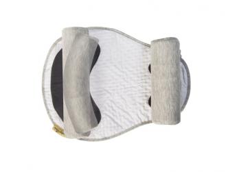 CosyPad ergonomická podpěrka Smokey 3