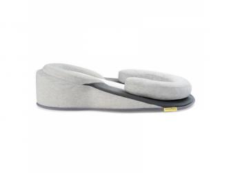 CosyDream+ ergonomický polštář 2
