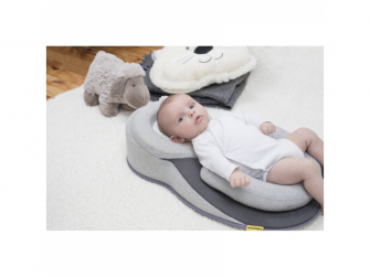 CosyDream+ ergonomický polštář 3