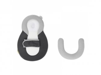 CosyDream+ ergonomický polštář Relook 2