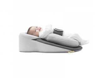 CosyDream+ ergonomický polštář Relook 3