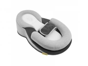 CosyDream+ ergonomický polštář Relook
