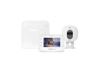 AC327 Monitor pohybu dechu a elektronická video chůvička