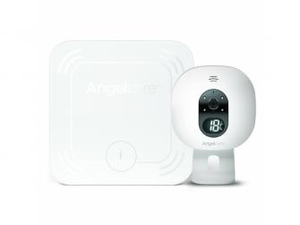 Doplňková snímací podložka a dětská jednotka(kamera) pro AC527