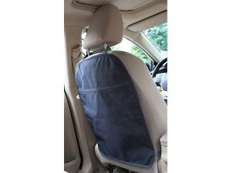 Chránič na sedadlo