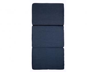 Skládací matrace 2