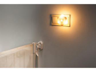 Automatické LED noční světýlko 3