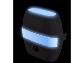 Automatické LED noční světýlko 2