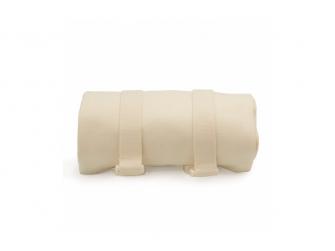 Baby Hammock závěsné houpací lůžko pro miminko col. 200 cream 3