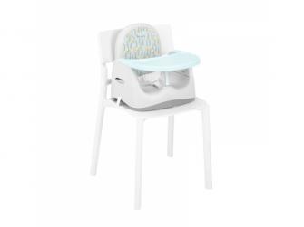 Přenosná židlička TRENDY MEAL 6