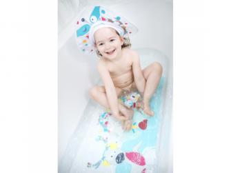 ochrana při mytí vlásků 2