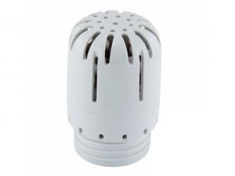 Air & Water filtr k manuálnímu zvlhčovači 2