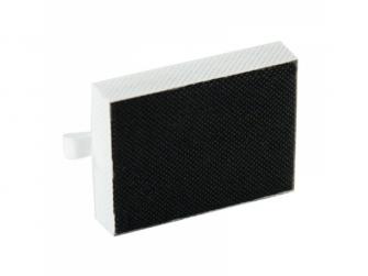 Air & Water filtr k manuálnímu zvlhčovači 3