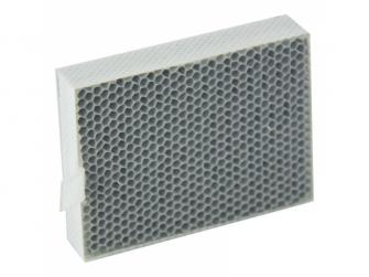Air & Water filtr k manuálnímu zvlhčovači 4