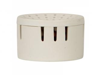 Air & Water filtr k digitálnímu zvlhčovači 2