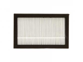 Air & Water filtr k digitálnímu zvlhčovači 3