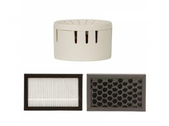 Air & Water filtr k digitálnímu zvlhčovači