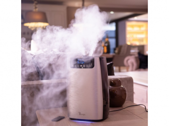 zvlhčovač vzduchu B-SENSY Humi Purifier 5