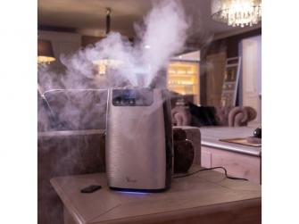 zvlhčovač vzduchu B-SENSY Humi Purifier 6