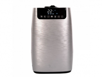 zvlhčovač vzduchu B-SENSY Humi Purifier