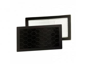 náhradní Air filtr ke zvlhčovačí B-Sensy