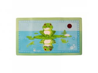 Protiskluzová podložka se senzorem Froggy