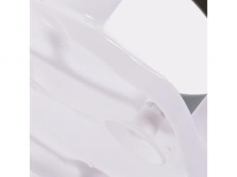 sedátko do vany B-Bath Seat Grey/White 4