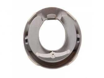 WC adaptér B-TOILET Grey 4