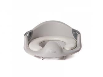 WC adaptér B-TOILET Grey