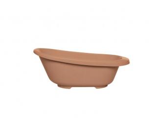 Vanička Sense Copper