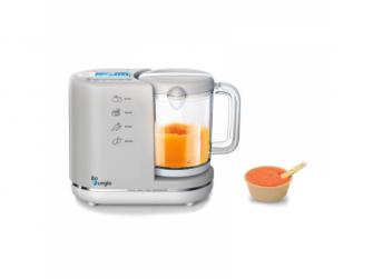 B-Digital Baby Food Processor 6v1 4