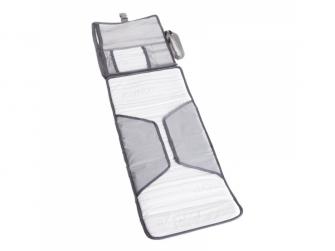 přebalovací podložka B-PORTABLE Grey 5
