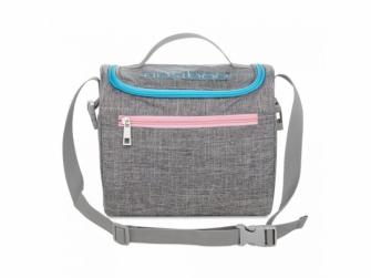 Nosiboo Bag baby Organizer - Cestovní taška