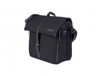 DayTripper Meta přebalovací taška/ batoh, Black 2