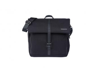 DayTripper Meta přebalovací taška/ batoh, Black