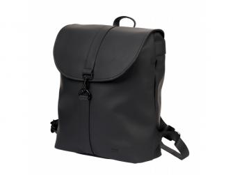 Sorm přebalovací taška/ batoh, Black 3