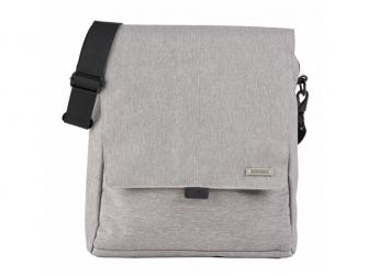 Přebalovací taška DayTripper Lite 2, Grey 2
