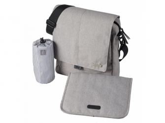 Přebalovací taška DayTripper Lite 2, Grey 3