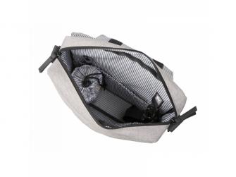 Přebalovací taška DayTripper Lite 2, Grey 7