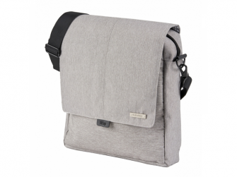 Přebalovací taška DayTripper Lite 2, Grey